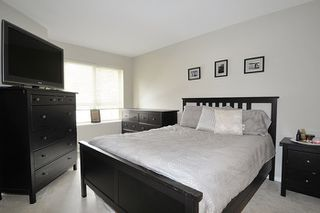 "Photo 9: 303 3178 DAYANEE SPRINGS Boulevard in Coquitlam: Westwood Plateau Condo for sale in ""TAMARACK"" : MLS®# R2139006"