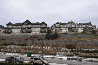"Photo 16: 303 3178 DAYANEE SPRINGS Boulevard in Coquitlam: Westwood Plateau Condo for sale in ""TAMARACK"" : MLS®# R2139006"