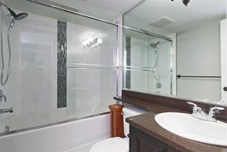 """Photo 18: 1283 HOLLYBROOK Street in Coquitlam: Burke Mountain House for sale in """"BURKE MOUNTAIN"""" : MLS®# R2140494"""