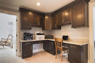 """Photo 16: 1283 HOLLYBROOK Street in Coquitlam: Burke Mountain House for sale in """"BURKE MOUNTAIN"""" : MLS®# R2140494"""