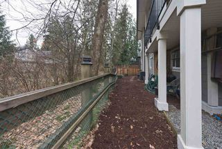 """Photo 20: 1283 HOLLYBROOK Street in Coquitlam: Burke Mountain House for sale in """"BURKE MOUNTAIN"""" : MLS®# R2140494"""