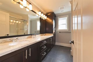"""Photo 15: 1283 HOLLYBROOK Street in Coquitlam: Burke Mountain House for sale in """"BURKE MOUNTAIN"""" : MLS®# R2140494"""