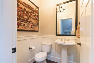"""Photo 8: 1283 HOLLYBROOK Street in Coquitlam: Burke Mountain House for sale in """"BURKE MOUNTAIN"""" : MLS®# R2140494"""