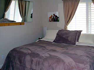 Photo 9: 9 Ridgehampton Court in Toronto: Stonegate-Queensway House (Bungalow) for lease (Toronto W07)  : MLS®# W3719310