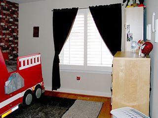 Photo 11: 9 Ridgehampton Court in Toronto: Stonegate-Queensway House (Bungalow) for lease (Toronto W07)  : MLS®# W3719310