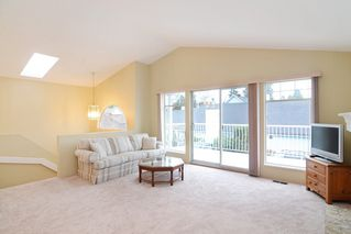"Photo 7: 18 2865 GLEN Drive in Coquitlam: Eagle Ridge CQ House for sale in ""BOSTON MEADOWS"" : MLS®# R2146154"