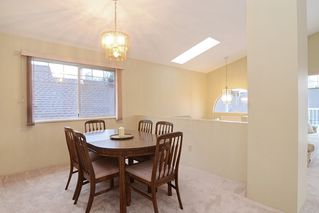 "Photo 9: 18 2865 GLEN Drive in Coquitlam: Eagle Ridge CQ House for sale in ""BOSTON MEADOWS"" : MLS®# R2146154"