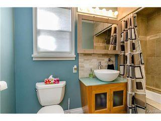 Photo 8: 326 Linden Avenue in Winnipeg: East Kildonan Residential for sale (3D)  : MLS®# 1705509