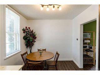 Photo 4: 326 Linden Avenue in Winnipeg: East Kildonan Residential for sale (3D)  : MLS®# 1705509