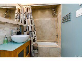 Photo 9: 326 Linden Avenue in Winnipeg: East Kildonan Residential for sale (3D)  : MLS®# 1705509
