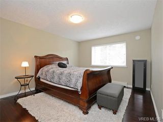 Photo 10: 4949 Rose Lane in VICTORIA: SE Cordova Bay Single Family Detached for sale (Saanich East)  : MLS®# 375591