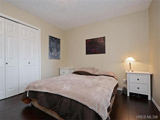 Photo 18: 4949 Rose Lane in VICTORIA: SE Cordova Bay Single Family Detached for sale (Saanich East)  : MLS®# 375591