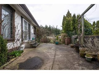 Photo 11: 32659 LONSDALE Crescent in Abbotsford: Abbotsford West House for sale : MLS®# R2149354