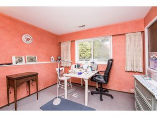 Photo 19: 32659 LONSDALE Crescent in Abbotsford: Abbotsford West House for sale : MLS®# R2149354