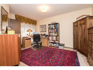 Photo 14: 32659 LONSDALE Crescent in Abbotsford: Abbotsford West House for sale : MLS®# R2149354