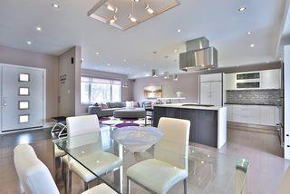 Photo 2: 254 Maxwell Street in Toronto: Bathurst Manor House (Sidesplit 5) for sale (Toronto C06)  : MLS®# C3745202