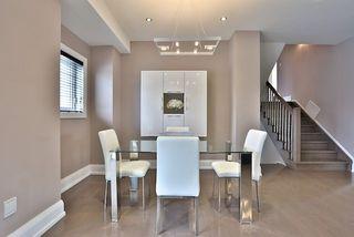 Photo 10: 254 Maxwell Street in Toronto: Bathurst Manor House (Sidesplit 5) for sale (Toronto C06)  : MLS®# C3745202