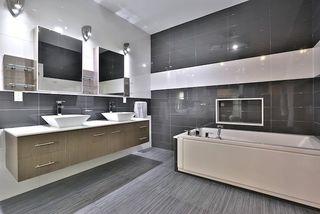 Photo 14: 254 Maxwell Street in Toronto: Bathurst Manor House (Sidesplit 5) for sale (Toronto C06)  : MLS®# C3745202