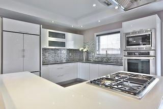 Photo 8: 254 Maxwell Street in Toronto: Bathurst Manor House (Sidesplit 5) for sale (Toronto C06)  : MLS®# C3745202