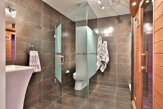 Photo 19: 254 Maxwell Street in Toronto: Bathurst Manor House (Sidesplit 5) for sale (Toronto C06)  : MLS®# C3745202