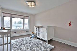 Photo 16: 254 Maxwell Street in Toronto: Bathurst Manor House (Sidesplit 5) for sale (Toronto C06)  : MLS®# C3745202