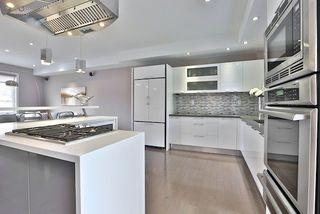 Photo 7: 254 Maxwell Street in Toronto: Bathurst Manor House (Sidesplit 5) for sale (Toronto C06)  : MLS®# C3745202