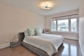 Photo 15: 254 Maxwell Street in Toronto: Bathurst Manor House (Sidesplit 5) for sale (Toronto C06)  : MLS®# C3745202