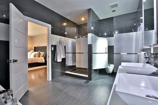 Photo 13: 254 Maxwell Street in Toronto: Bathurst Manor House (Sidesplit 5) for sale (Toronto C06)  : MLS®# C3745202
