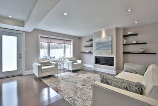 Photo 11: 254 Maxwell Street in Toronto: Bathurst Manor House (Sidesplit 5) for sale (Toronto C06)  : MLS®# C3745202