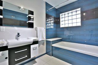 Photo 17: 254 Maxwell Street in Toronto: Bathurst Manor House (Sidesplit 5) for sale (Toronto C06)  : MLS®# C3745202