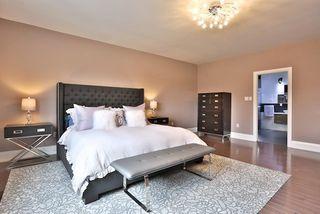 Photo 12: 254 Maxwell Street in Toronto: Bathurst Manor House (Sidesplit 5) for sale (Toronto C06)  : MLS®# C3745202