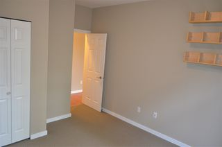 "Photo 12: 101 13277 108 Avenue in Surrey: Whalley Condo for sale in ""PACIFICA"" (North Surrey)  : MLS®# R2154859"
