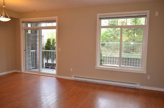 "Photo 2: 101 13277 108 Avenue in Surrey: Whalley Condo for sale in ""PACIFICA"" (North Surrey)  : MLS®# R2154859"