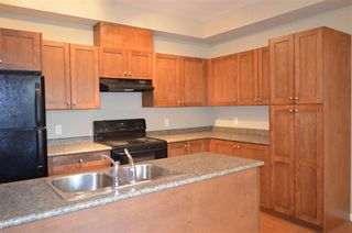 "Photo 3: 101 13277 108 Avenue in Surrey: Whalley Condo for sale in ""PACIFICA"" (North Surrey)  : MLS®# R2154859"