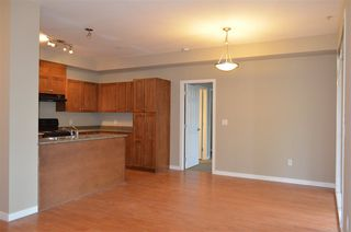 "Photo 5: 101 13277 108 Avenue in Surrey: Whalley Condo for sale in ""PACIFICA"" (North Surrey)  : MLS®# R2154859"