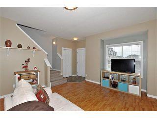 Photo 3: 5701 111 TARAWOOD Lane NE in Calgary: Taradale House for sale : MLS®# C4110384