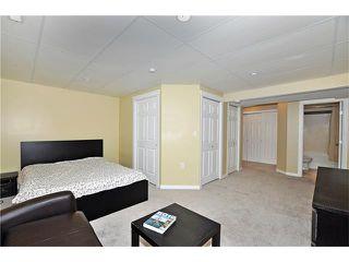 Photo 26: 5701 111 TARAWOOD Lane NE in Calgary: Taradale House for sale : MLS®# C4110384