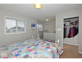 Photo 16: 5701 111 TARAWOOD Lane NE in Calgary: Taradale House for sale : MLS®# C4110384