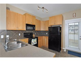 Photo 9: 5701 111 TARAWOOD Lane NE in Calgary: Taradale House for sale : MLS®# C4110384