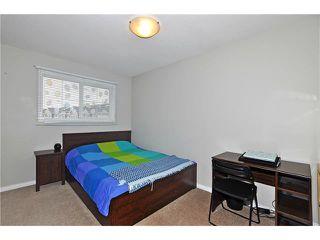 Photo 18: 5701 111 TARAWOOD Lane NE in Calgary: Taradale House for sale : MLS®# C4110384