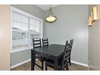 Photo 11: 5701 111 TARAWOOD Lane NE in Calgary: Taradale House for sale : MLS®# C4110384
