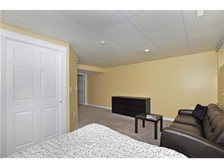 Photo 24: 5701 111 TARAWOOD Lane NE in Calgary: Taradale House for sale : MLS®# C4110384