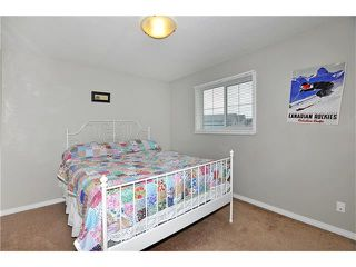 Photo 14: 5701 111 TARAWOOD Lane NE in Calgary: Taradale House for sale : MLS®# C4110384