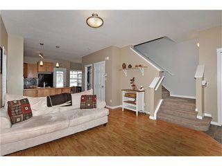Photo 2: 5701 111 TARAWOOD Lane NE in Calgary: Taradale House for sale : MLS®# C4110384
