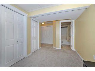 Photo 27: 5701 111 TARAWOOD Lane NE in Calgary: Taradale House for sale : MLS®# C4110384