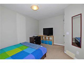 Photo 21: 5701 111 TARAWOOD Lane NE in Calgary: Taradale House for sale : MLS®# C4110384