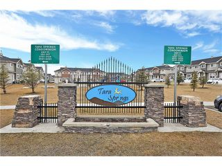Photo 35: 5701 111 TARAWOOD Lane NE in Calgary: Taradale House for sale : MLS®# C4110384