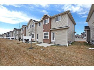 Photo 31: 5701 111 TARAWOOD Lane NE in Calgary: Taradale House for sale : MLS®# C4110384