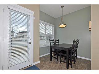Photo 13: 5701 111 TARAWOOD Lane NE in Calgary: Taradale House for sale : MLS®# C4110384