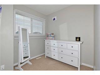 Photo 15: 5701 111 TARAWOOD Lane NE in Calgary: Taradale House for sale : MLS®# C4110384